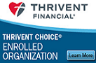 Thrivent Choice Enrolled Organization